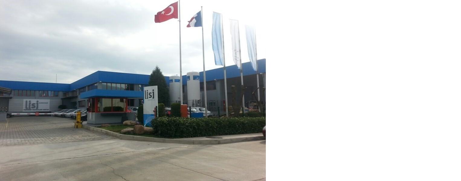 lisi-aerospace-turkiye--esbas