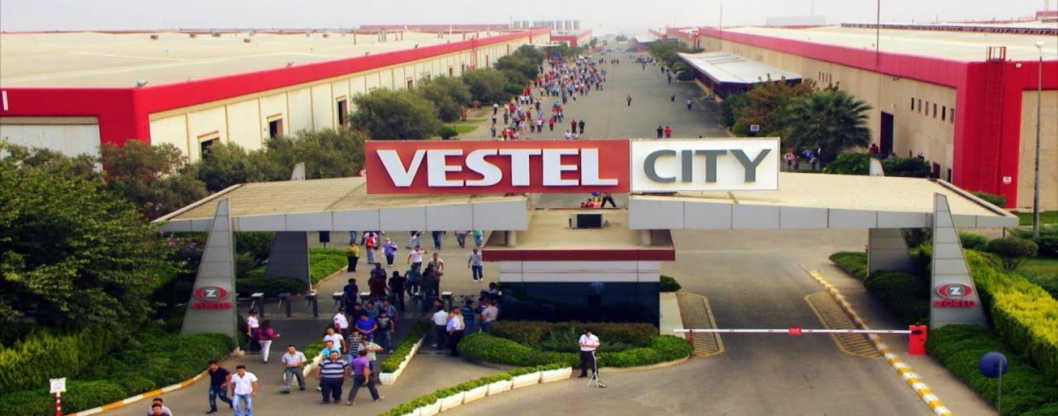 vestel-city---manisa-organize-san--bolgesi--