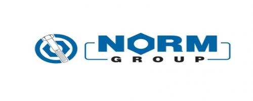 NORM GROUP